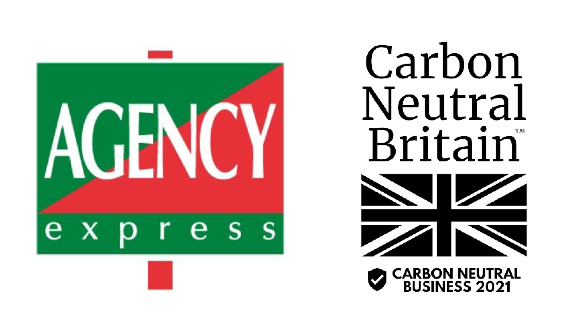 Agency Express go Carbon Neutral