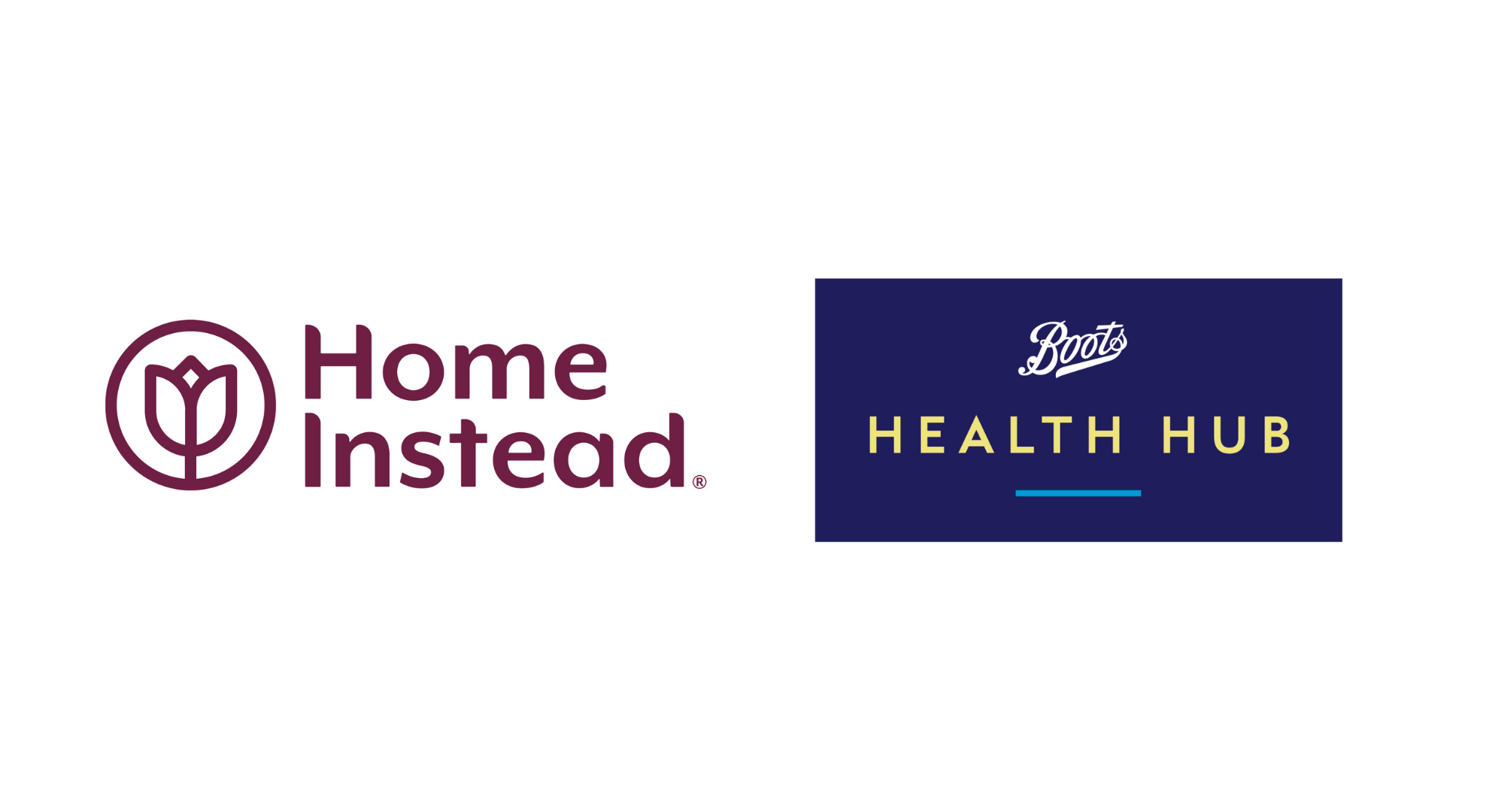 Home Instead partners with Boots UK