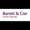 Barret & Co Logo