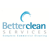 Betterclean Logo