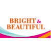 Bright & Beutiful Logo
