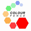 Colourfence Logo