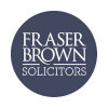 Fraser Brown Solicitors