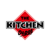 the kitchen depot holidings