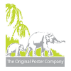 the original poster company logo