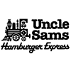 uncle sams logo